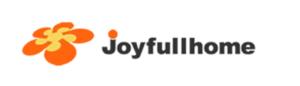 ジョイフルホームロゴ